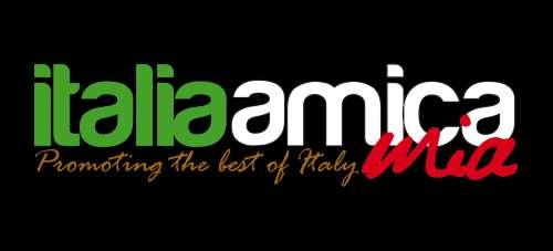 logo_IAM_per_