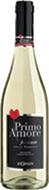 vinoprimoamore1