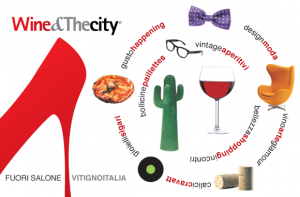 wine-e-the-city-1